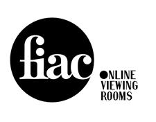 FIAC Online Viewing RoomsAmélie Bertrand, Dan McCarthy, Françoise Pétrovitch & Moffat Takadiwa 2 — 7 mars 2021
