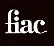 Fiac, Paris (FR) Semiose 17 — 20 octobre 2019