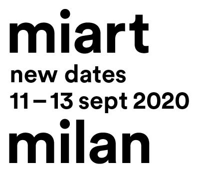 Hippolyte Hentgen miart, Milano (IT) Semiose 11 — 13 septembre 2020