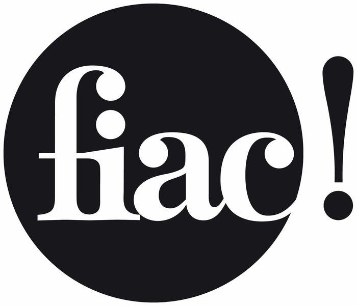 Françoise Pétrovitch, Stefan Rinck, Ernest T. & Moffat Takadiwa FIAC Semiose 21 — 24 octobre 2021