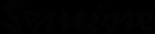 Semiose galerie logo