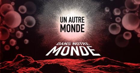 Abraham Poincheval UN AUTRE MONDE///DANS NOTRE MONDE  FRAC Grand Large - Hauts-de-France, Dunkerque (FR) 19 septembre 2020 — 14 mars 2021