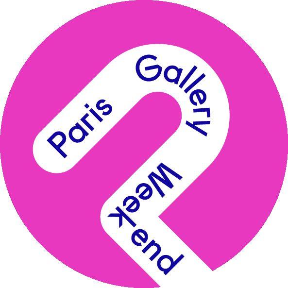 József Csató, Anthony Cudahy & Hein Koh Paris Gallery Weekend Semiose, Paris (FR) 3 — 6 juin 2021
