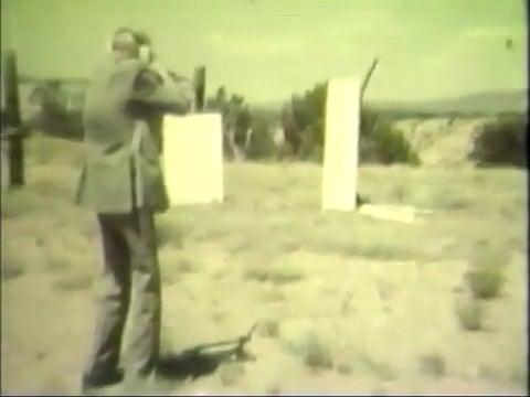 William S. Burroughs, Shotgun paitings